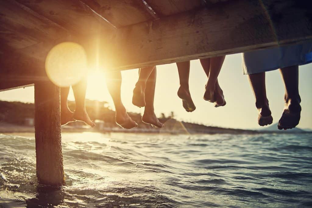 Vi på digiPlant önskar skön sommar!